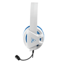 Auriculares Gamer Turtle Beach Recon Chat