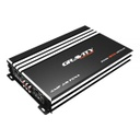 Amplificador Gravity Car Audio ACGVT-AMPAB