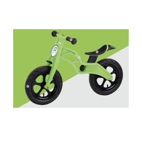 Bicicleta Pop Bike Infantil