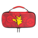 Bolso Nintendo Switch Pokemon Pikachu