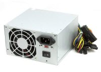 [INT204] Xtech - Power supply - Internal