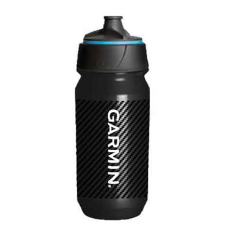 [INN03384] Botella Garmin Carbon 500 ML