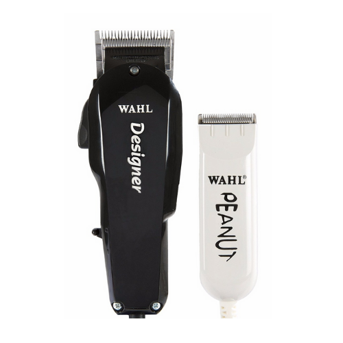 [INN03557] Cortadora WAHL de Cabello Profesional All Star 8331-008
