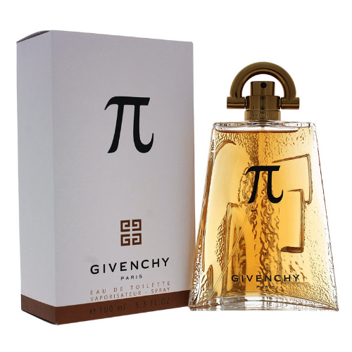 [INN04590] Colonia Givenchy PI 100 ML Hombre