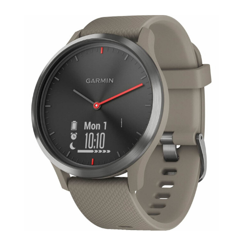 [INN0119] SmartWatch Garmin Vivomove HR