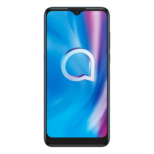 [INN05065] Celular Alcatel 1S 2020