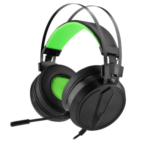 [INN05356] Headset Gaming T-DAGGER T-RGH302