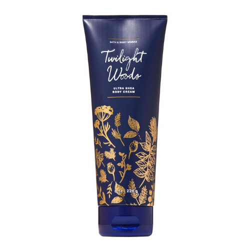 [INN05384] Crema Corporal Bath & Body Works Twilight Woods