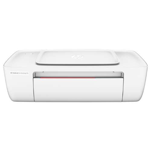 [INT824] Impresora HP Deskjet Ink Advantage 1115 Color