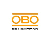 [INT905] OBO - Betterman - Outlet