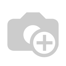 Combo Camiseta New Balance C.R Liga de Naciones Junior Rojo + SmartWatch Huawei Watch Fit Negro