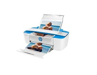[INT1296] HP Deskjet Ink Advantage 3775 All-in-One - Impresora multifunción - color