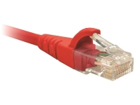 [INT1323] Nexxt Solutions Infrastructure - Patch cable - UTP