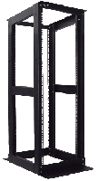 [INT2236] Nexxt Solutions Infrastructure - Rack - Steel