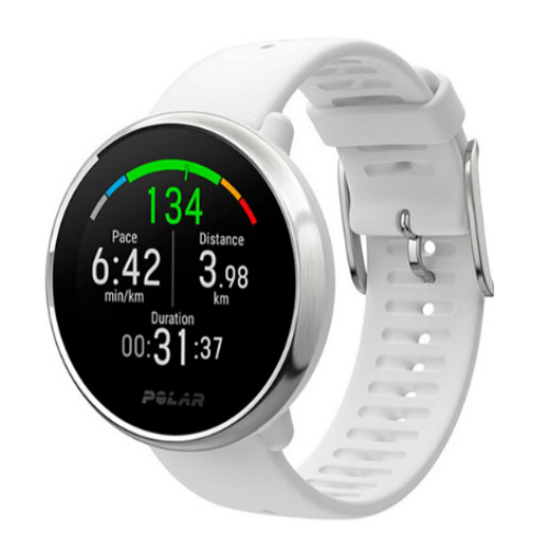 SmartWatch Polar Ignite