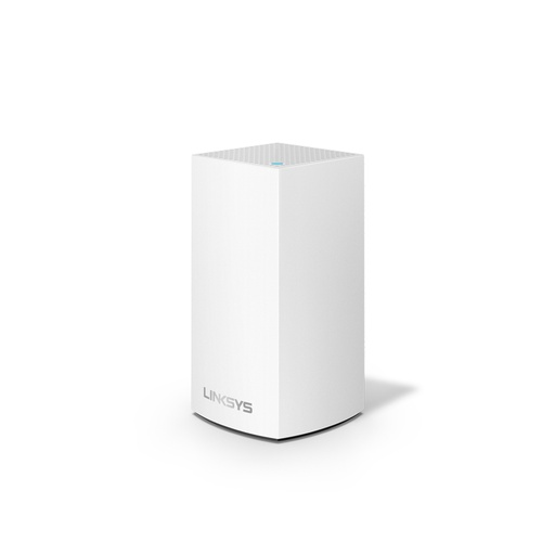 [INT2422] Linksys VELOP Whole Home Mesh Wi-Fi System WHW0101 - Sistema Wi-Fi (enrutador) - malla