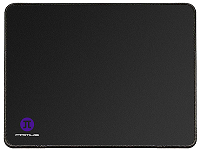 [INT2635] Primus Gaming - Mouse pad - Arena Blk-PMP-01XXL
