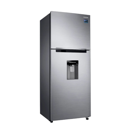 [INN0351] Refrigerador 11 Pies Twin Cooling Plus Samsung