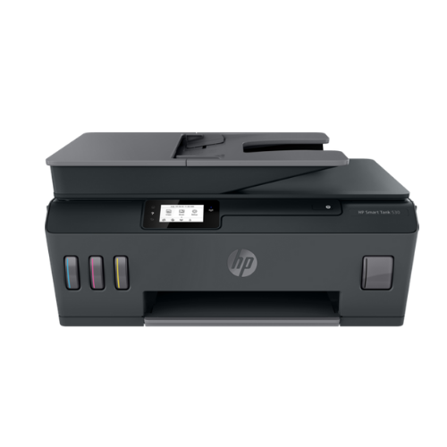 [INT3730] HP Smart Tank 530 - Impresora multifunción - color