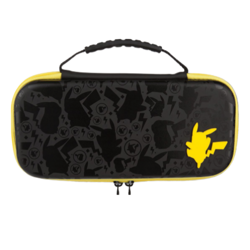 [INN0488] Bolso Nintendo Switch Picachu