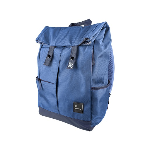 [INT4338] Klip Xtreme - Notebook carrying backpack - 15.6""