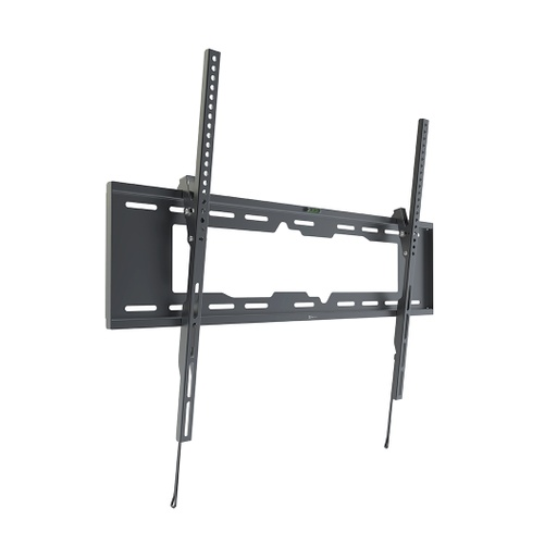 [INT4517] Klip Xtreme - TV Mount - 55-90in Tilt