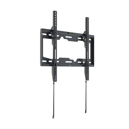 [INT4518] Klip Xtreme - TV Mount - 32-70in Tilt