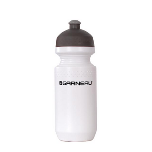 [INN0919] Botella Garneau Neo-bidon 600ml Blanco