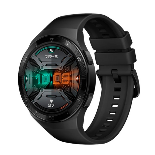 SmartWatch Huawei Watch GT 2e