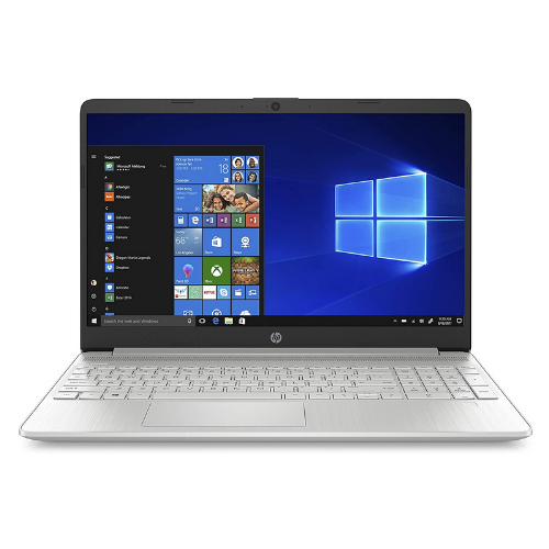 [INN01187] Laptop HP 15-DY1024WM 15.6""
