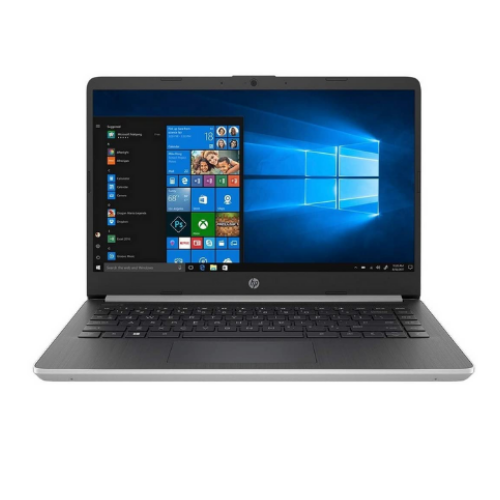 [INN01341] Laptop HP 15-DW2037WM 15.6""