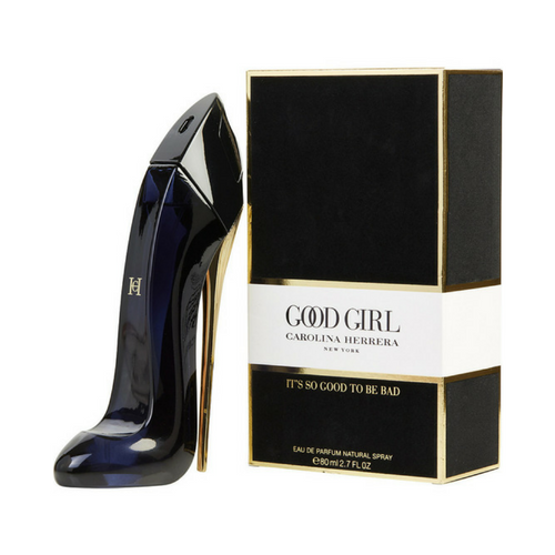 [INN0673] Perfume Good Girl by Carolina Herrera