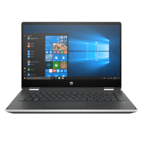 [INN01376] Laptop HP Pavilion X36014-DH0011LA 14""
