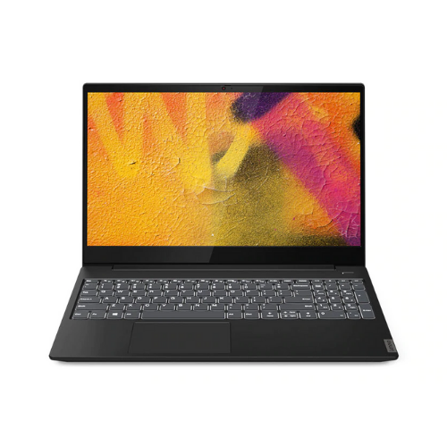 [INN0716] Laptop LENOVO IDEAPAD S340 I3 15.6""