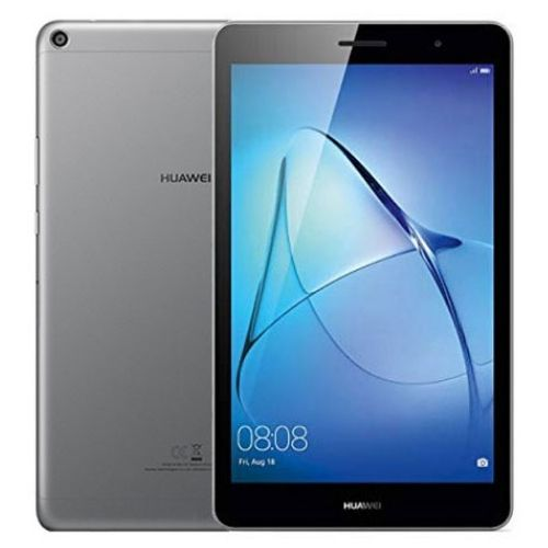 [INT6076] Tablet Huawei MatePad T3 - 8""