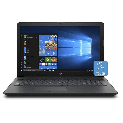 [INN01553] Laptop HP 15-DY1074NR 15.6""
