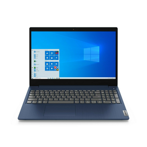 [INN01588] Laptop Lenovo IdeaPad 81WE008HUS 15.6""