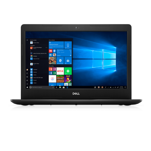 [INN01591] Laptop Dell Inspiron 14 3493 14""