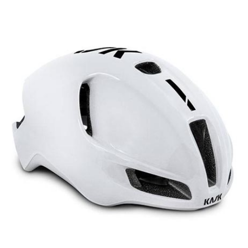 [INN0776] Casco Kask Utopia