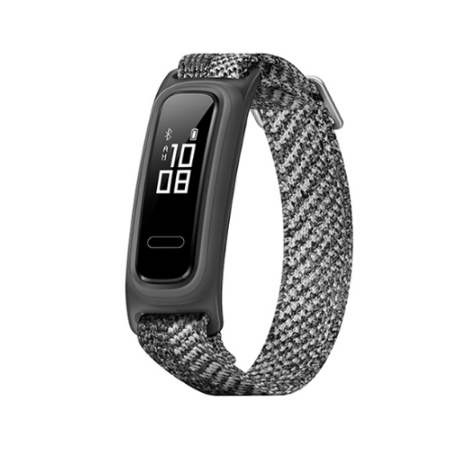 [INN01710] SmartWatch Huawei Band 4E Gris
