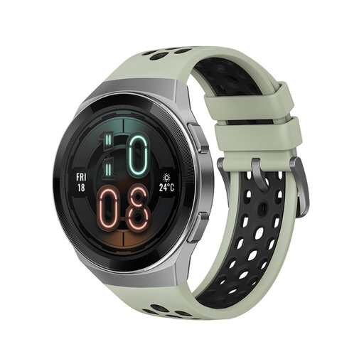 [INN02615] SmartWatch Huawei Watch GT 2e Verde
