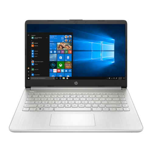 [INN02868] Laptop HP 14-DQ1043CL 14""